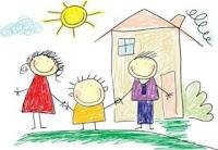 Consulenza psicologica alla genitorialità