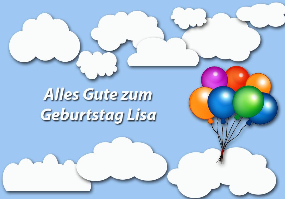 Alles Gute Zum Geburtstag Cool