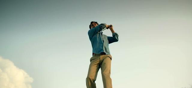 Freaky Ali, Movie Trailer, Nawazuddin Siddiqui