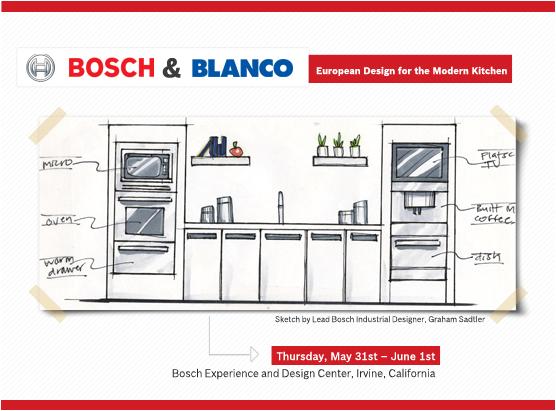 Bosch Kitchen Store Idaho Falls