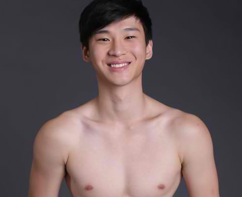 Richard Juan photo 07