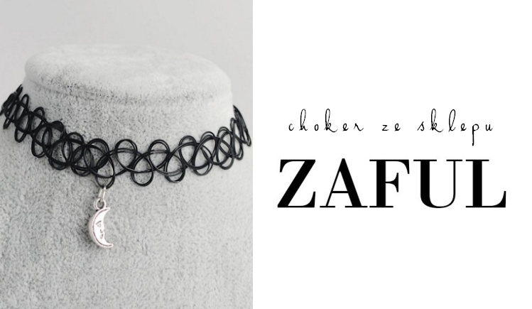 http://www.zaful.com/moon-hollow-out-tattoo-choker-p_207297.html?lkid=47193