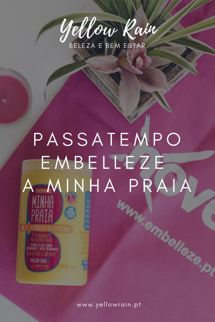 Yellow_Rain_Passatempo_ Embelleze