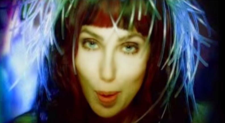 videos-musicales-de-los-90-cher-believe