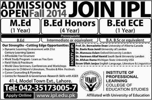 Web Paper Pk, Offer Daily Jobs in Pakistan, Admission Open Jang
