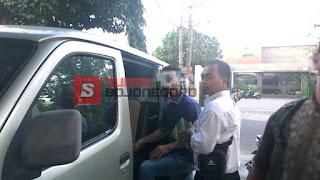 Polres Amankan Pemilik Rumah Sehat 'Arrahmah' Dan Periksa 6 Saksi