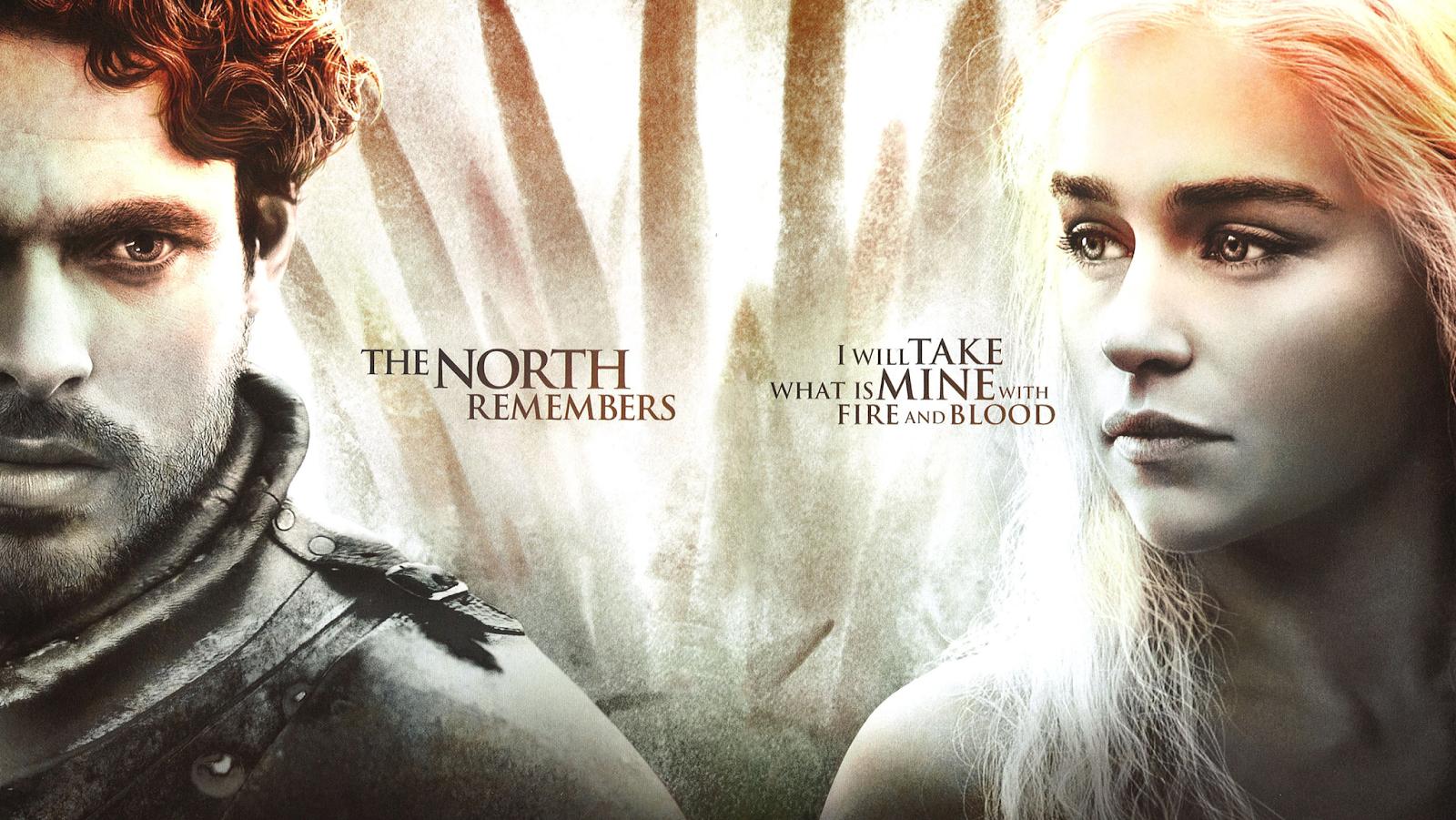 Descargar Game Of Thrones Temporada 3