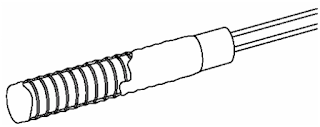 RTD diagram