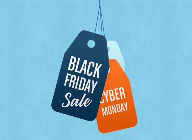 Yeti Cyber Monday Sale >> Don T Miss The Opportunity For Yeti Black Friday Deals 2018