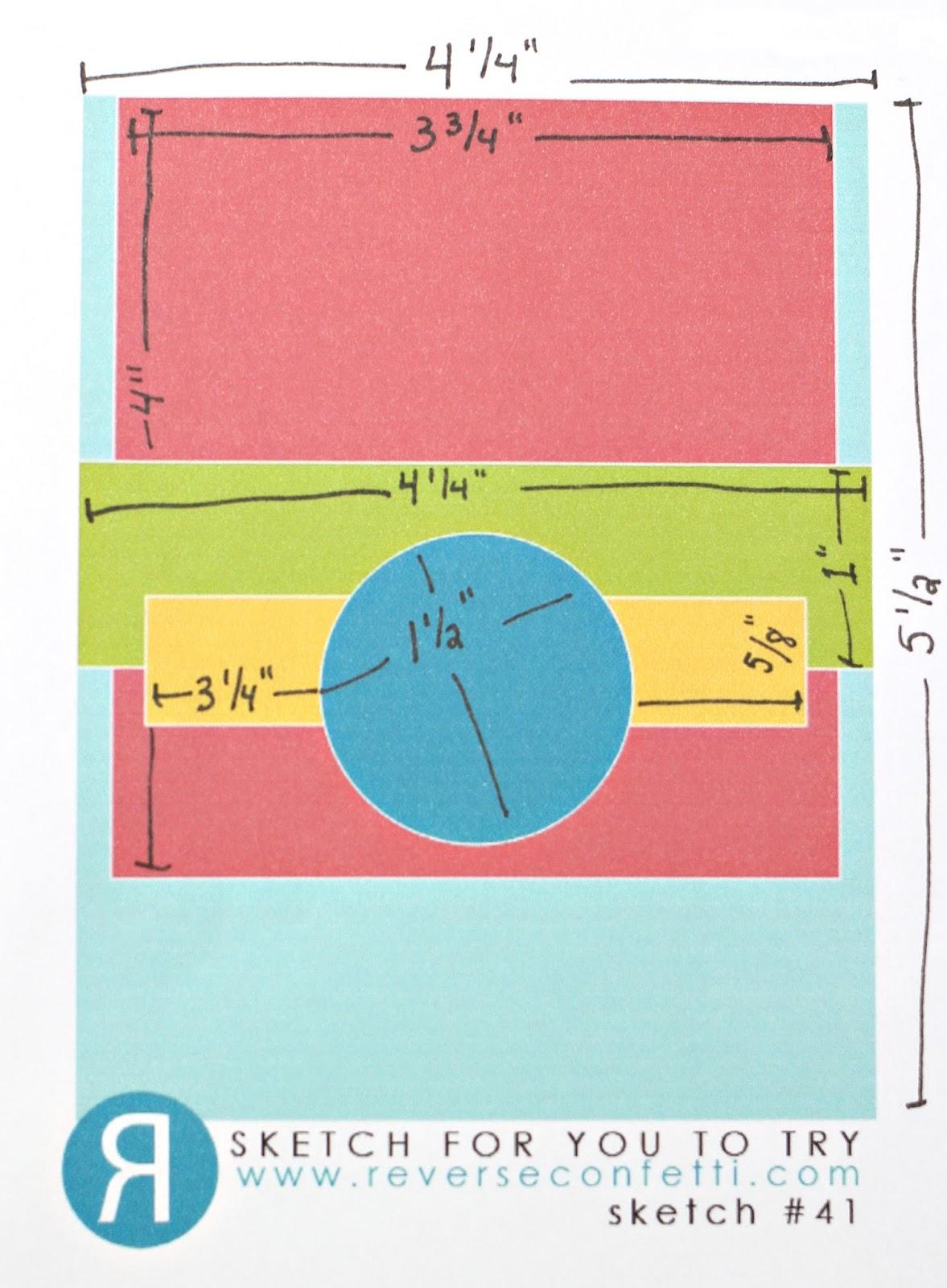 Cream colored cardstock paper studio - Bling The Paper Studio