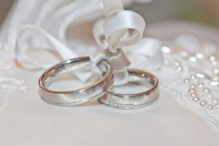 Указания на повторный брак