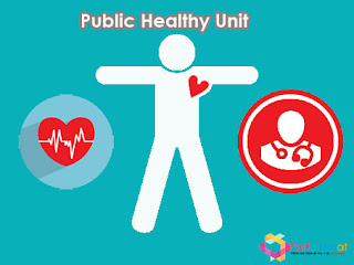 Alamat Dinas Kesehatan Di Yogyakarta