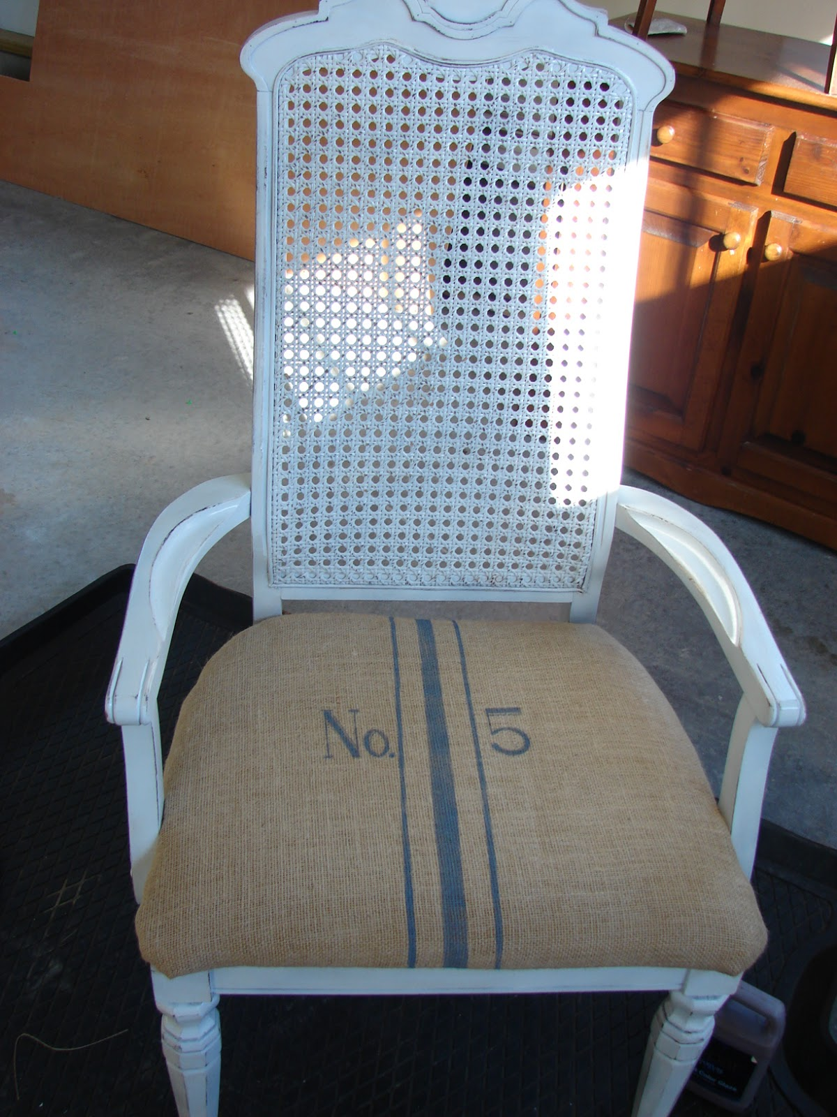 burlap chair covers for sale rent tablecloths and cobblestone farms covered before after