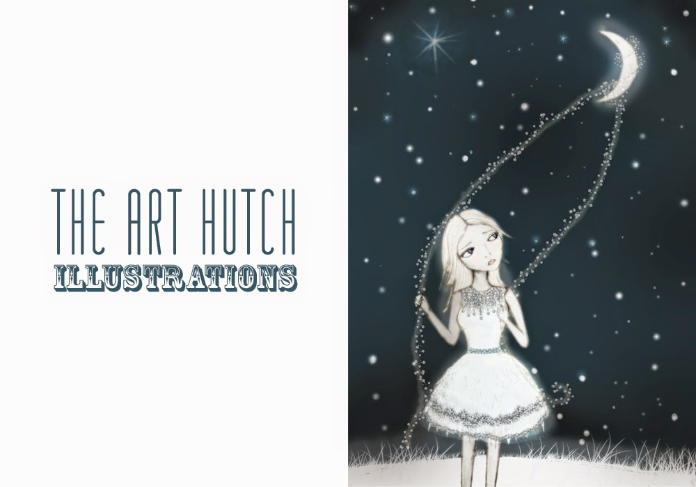 The Art Hutch