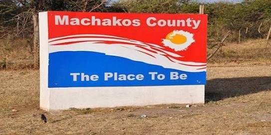 Scholarships and bursaries Machakos county