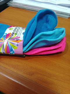 grosir kaos kaki fashion sock