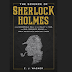 Episode 159: The Science of Sherlock Holmes