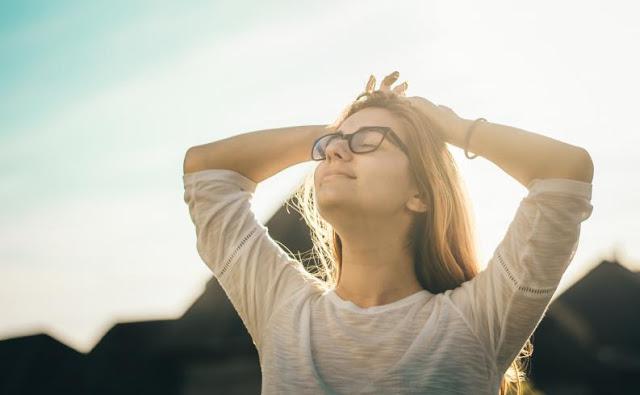 Divorciarte puede hacerte un gran bien si cumples con una condición, de acuerdo a estudio