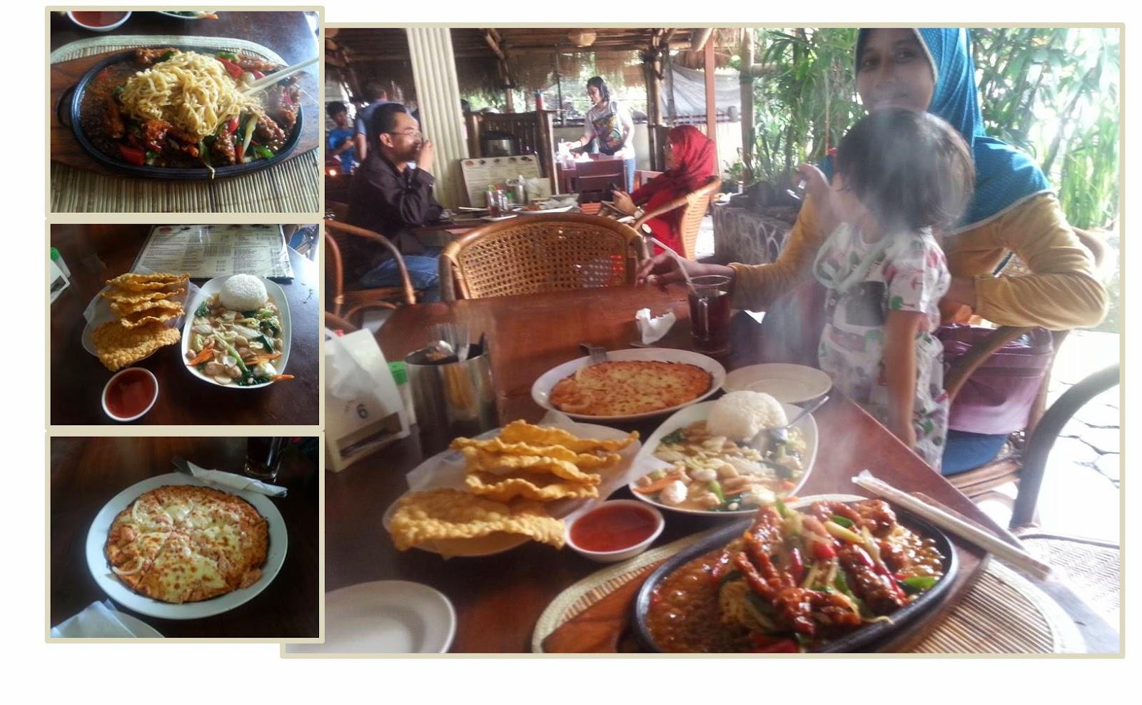 Image Result For Kuliner Recommended Di Bogora