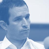 questions énergie climat pour Benoit Hamon