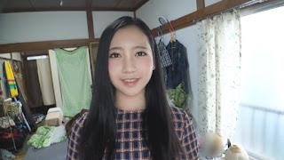 SIRO-3628 Entry amateur, first AV shoot 52 Ichika 20 years old college student
