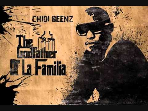 chid benz ft dully sykes mp3