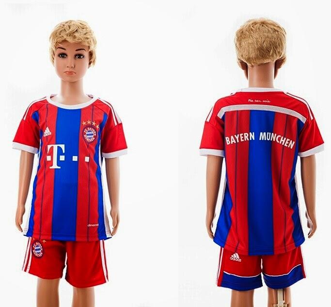 tailandesa futbol equipaciones,camisetas de futbol,swingman nba camisetas: ninos camisetas del ...