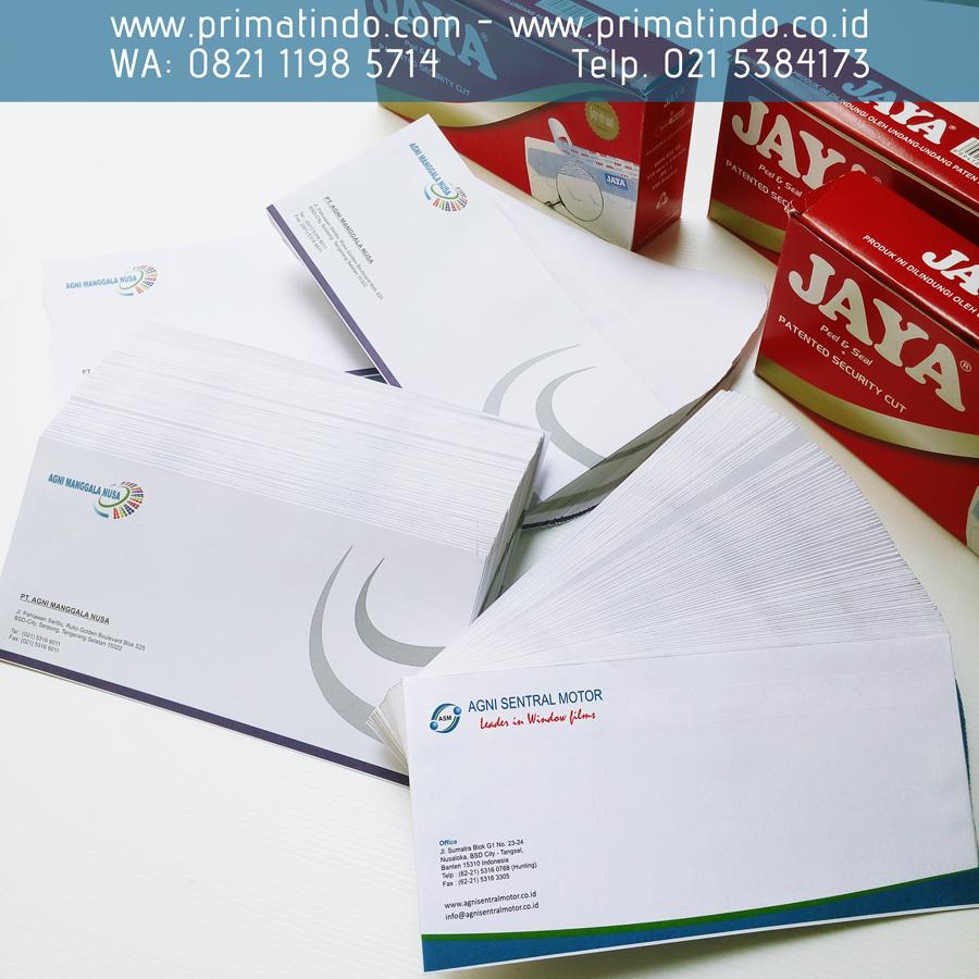 930+ Foto Desain Amplop Perusahaan Paling Keren Unduh Gratis