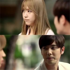 Sinopsis Drama Korea Start Love Episode 3