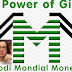 MMM NIGERIA BREAKING NEWS: 2016 Mavro To Be Release For Withdrawal With Newly Intoduced Bonus