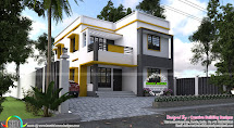 Building House Plans Designs