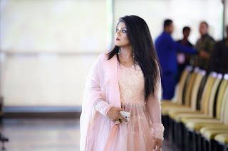 Shanta Jahan Beautiful Photos