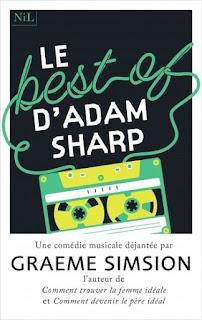 https://lacaverneauxlivresdelaety.blogspot.com/2019/01/le-best-of-dadam-sharp-de-graeme-simsion.html