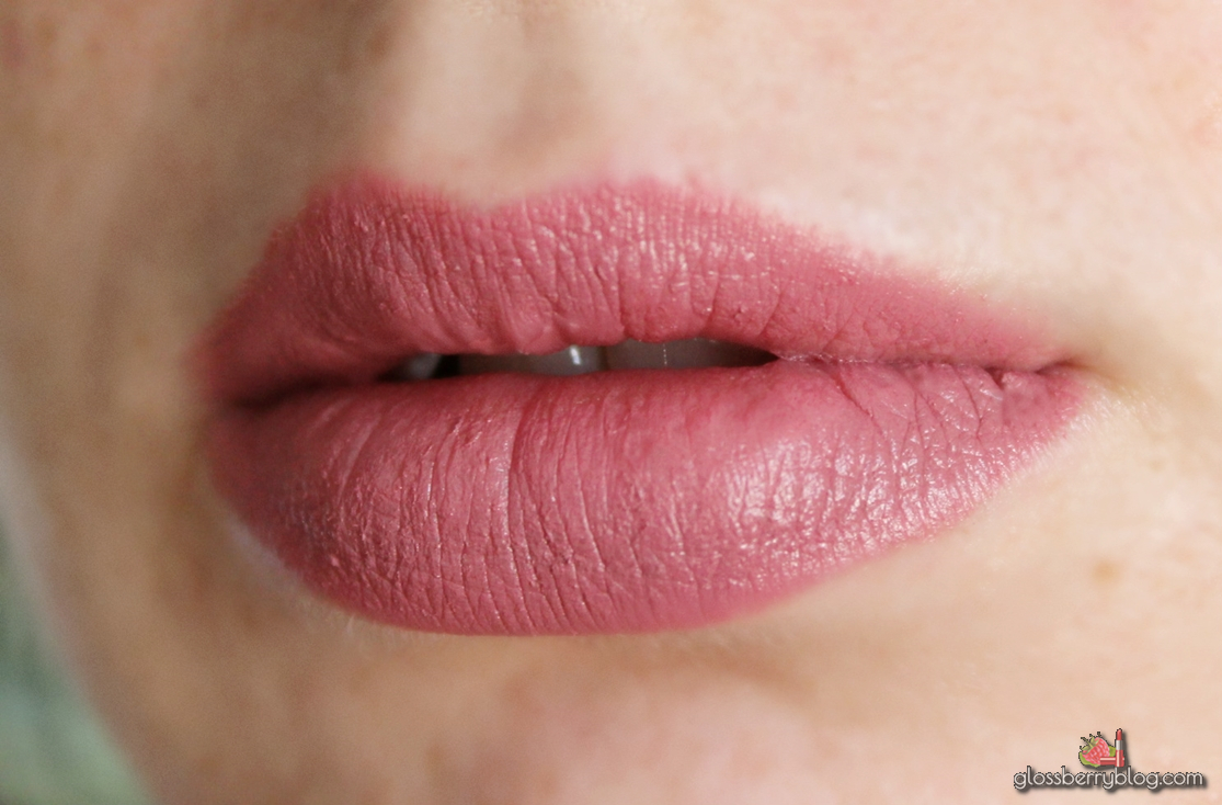 colourpop matte lippie stix lipstick lipcolor solow dazed contempo nude sollow review swatchesק קולור פופ קולורפופ שפתון ליפי סטיקס מאט סקירה המלצות גלוסברי בלוג איפור וטיפוח