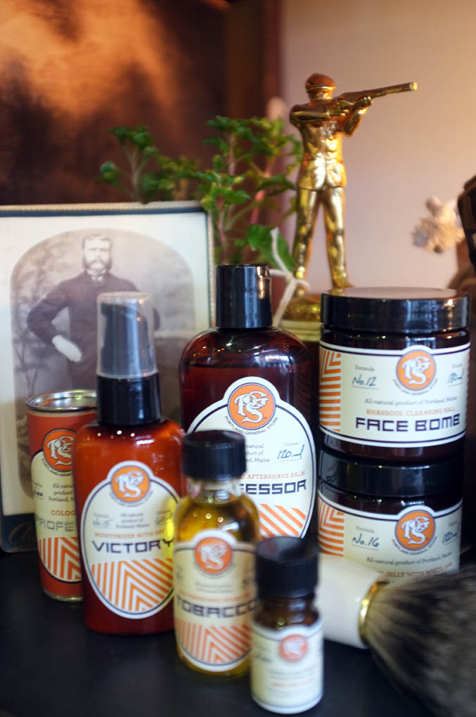 02c574d7b3d Redeem: Holiday Gift Idea #4: Portland General Store products for Him