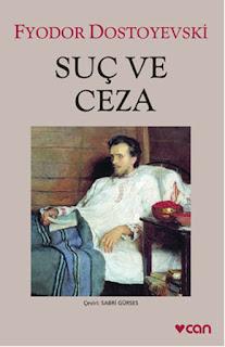 Suç Ve Ceza Dostoyevsky Kitap Sınavı Soruları Ve Cevap Anahtarı