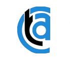 3Job Opportunities at TAC ASSOCIATES, IT Technician/Support Officer