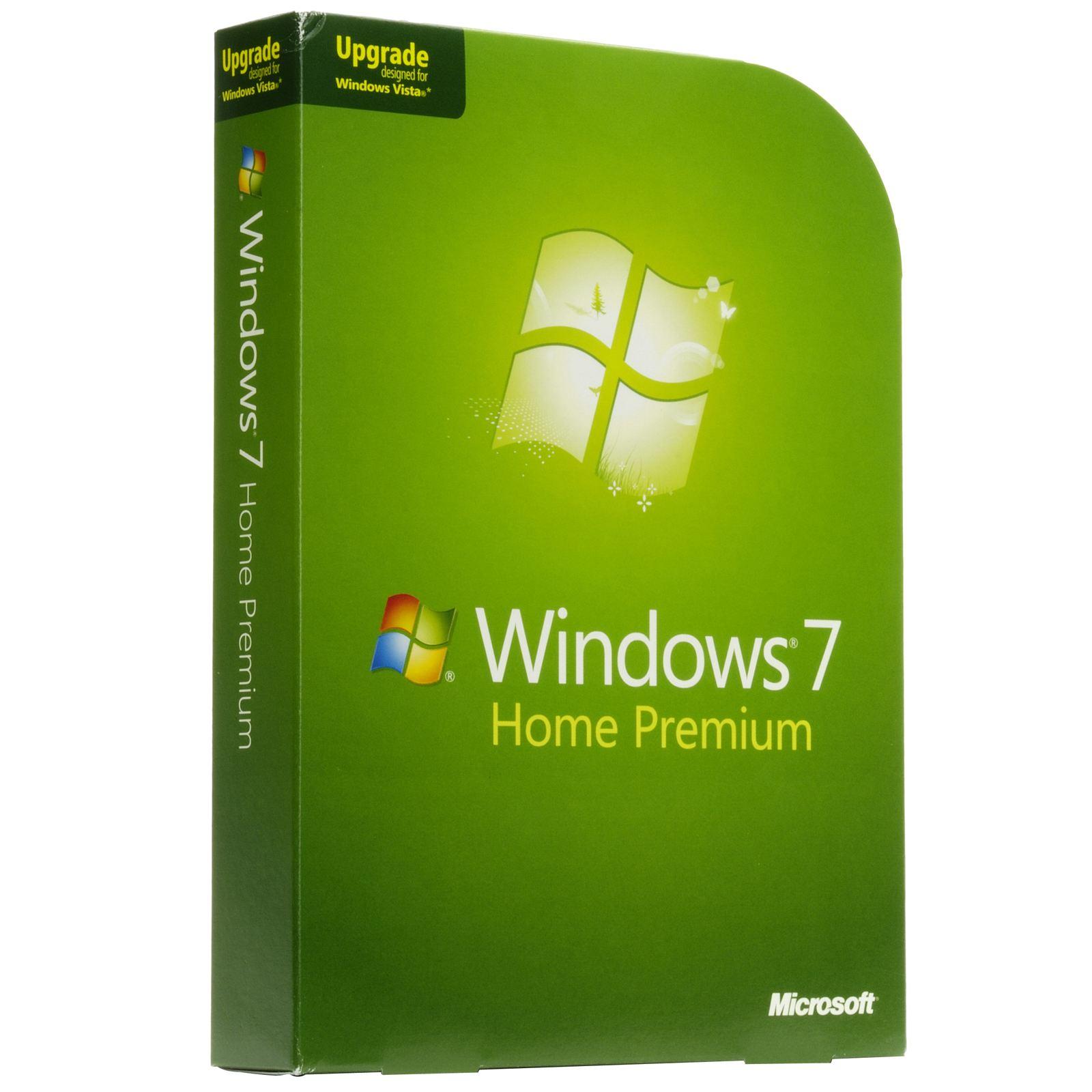 Windows  Home Premium Iso  Bit Download Free