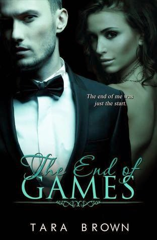 http://www.amazon.com/End-Games-Single-Lady-Spy-ebook/dp/B00F0XCR80/ref=sr_1_1?s=digital-text&ie=UTF8&qid=1397822897&sr=1-1&keywords=the+end+of+games