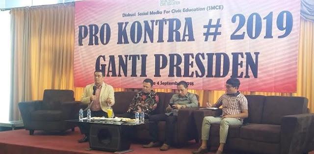 Rupiah Melemah, Utang Indonesia Bisa Ikut Membengkak