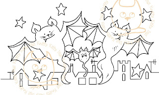 https://www.etsy.com/uk/listing/458179948/digi-stamp-instant-download-batcats?ref=shop_home_active_5