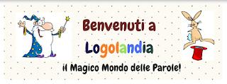 Logopedista a Milano
