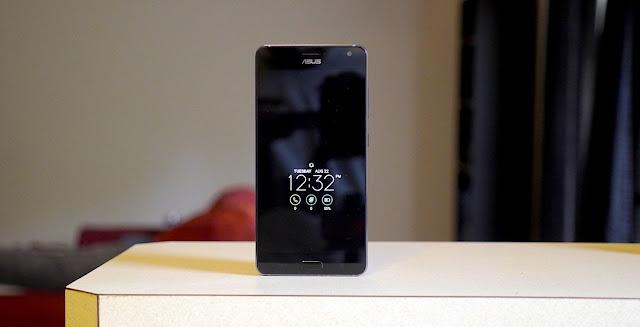 5 Smartphone Dengan RAM Besar Anti nge-Lag