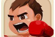 Head Boxing D&D Dream v1.1.9 Mod Apk (Unlimited Money) Terbaru