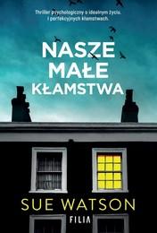 http://lubimyczytac.pl/ksiazka/4879598/nasze-male-klamstwa