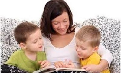 Hal yang Mempengaruhi Perkembangan Psikologi Anak Usia Dini