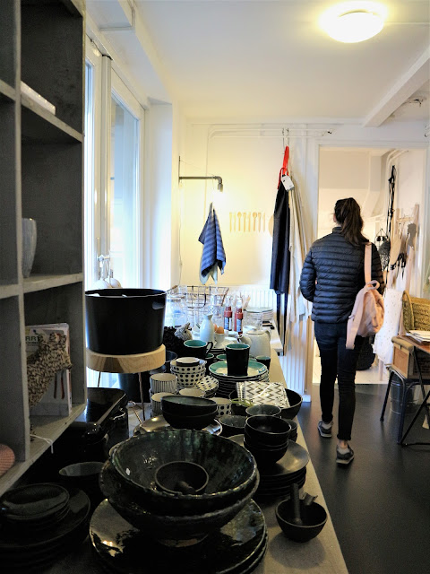 Amsterdam / Atelier rue verte / Eland&Vanderhelst 5 /
