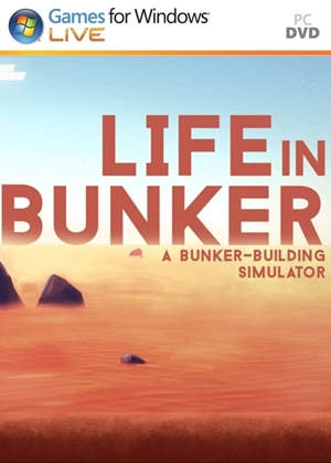 Life in Bunker PC Full Español