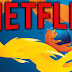 NETFLIX: SUPORTE NATIVO DO FIREFOX NO LINUX