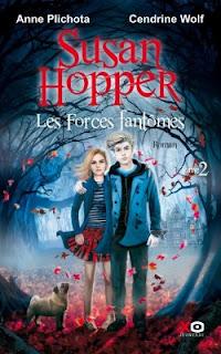 http://lesreinesdelanuit.blogspot.be/2016/05/susan-hopper-t2-les-forces-fantomes-de.html